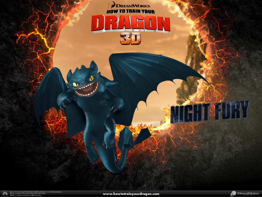 official wallpapers night fury wallpaper size official wallpapers 1024x768