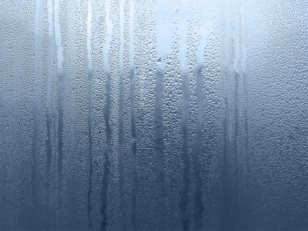 ulgobang Rain wallpapers widescreen 1024x768