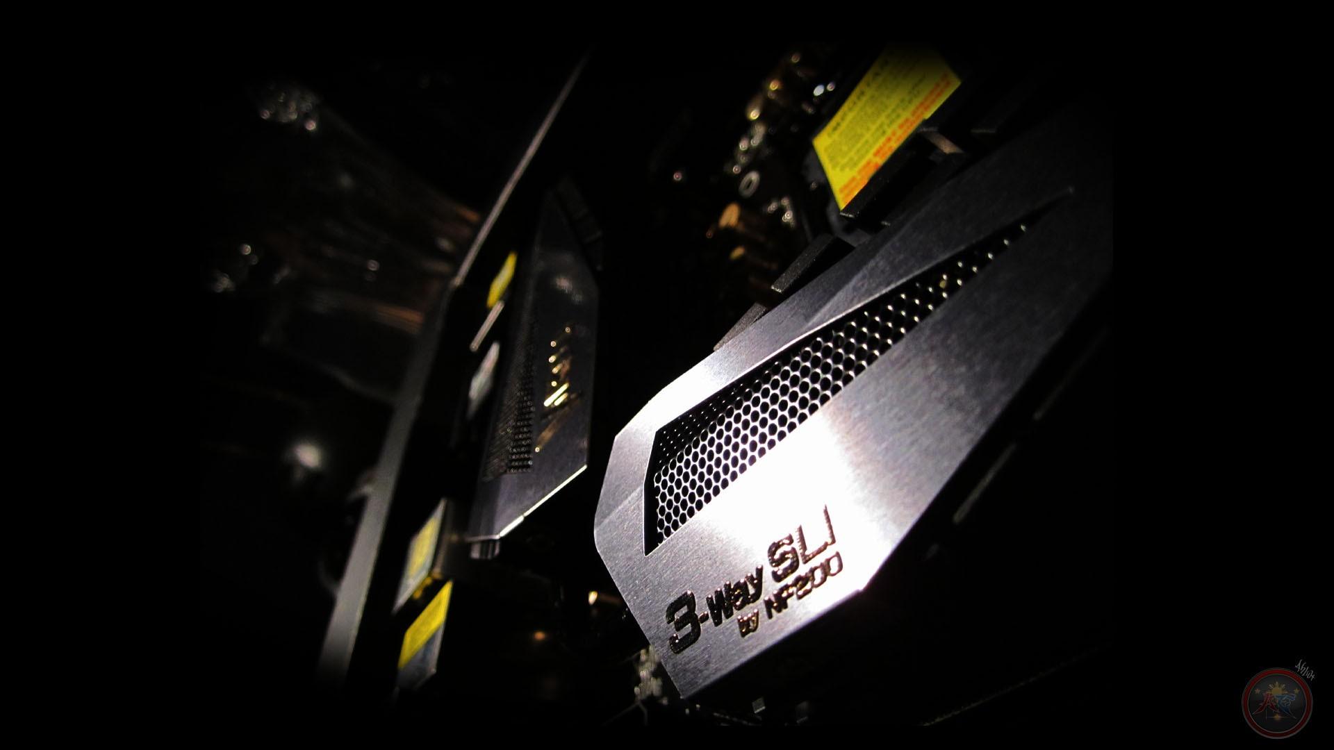 Radeon Bad Wallpaper 1920x1080 Radeon Bad Company Asrock 1920x1080