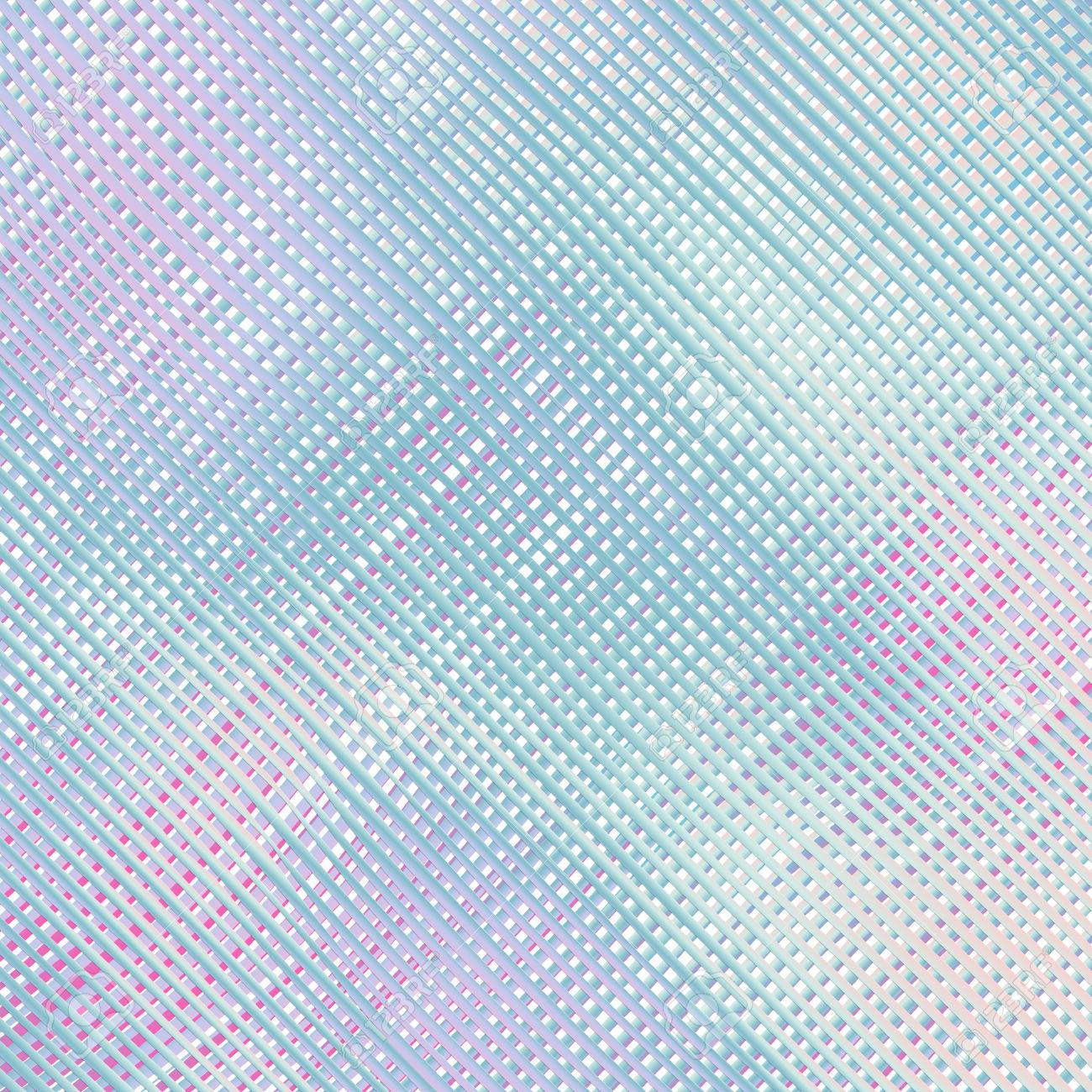 Sophisticated Blue Red And White Diagonal Lines For Backgrounds 1300x1300