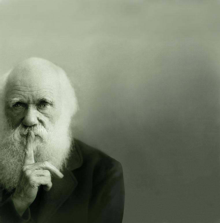 29 Celebrities Desktop Wallpapers 928014 Charles Darwin Photos 762x769