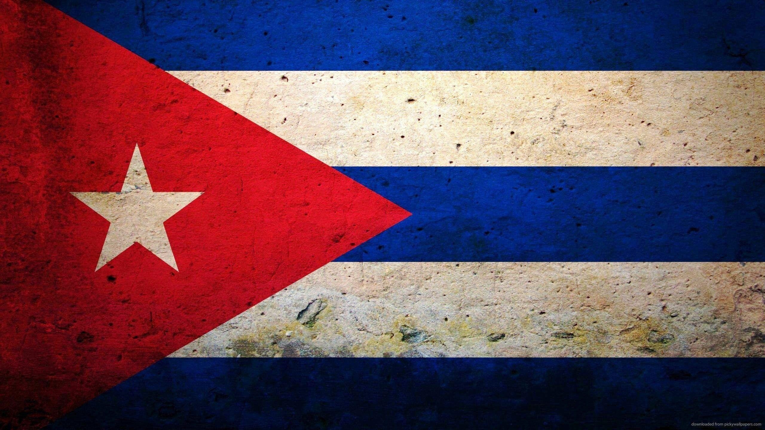 Cuban Wallpapers 2560x1440