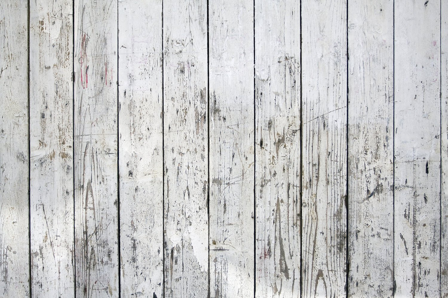 White Wash Wood Wallpaper Wallpapersafari