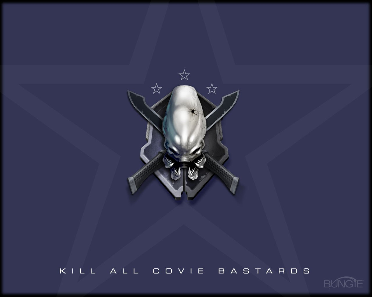 Bungienet Halo 3 Forum I need the Legendary shield in really high 1280x1024