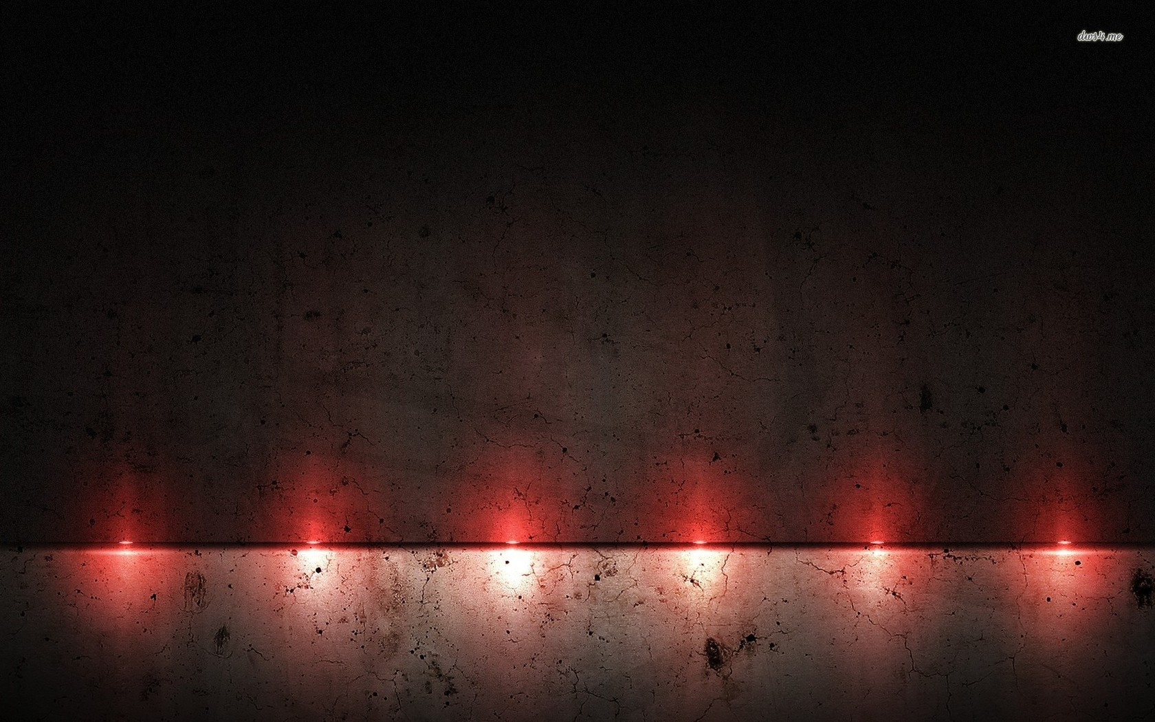 stage lighting wallpaper - photo #3
