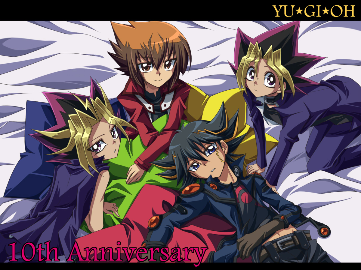 Yusei Fudo Wallpaper   Zerochan Anime Image Board 1200x900