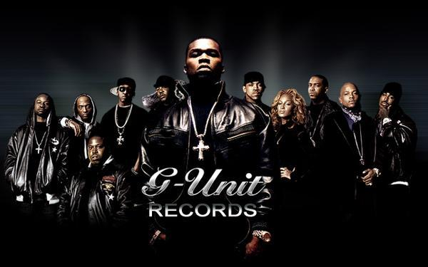 Gorilla Unit Records 06072010 600x375