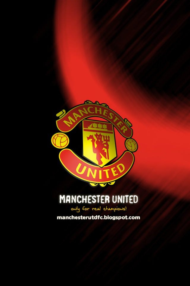 wwwsmscscomphotomanchester united wallpaper for iphone 4s26html 640x960