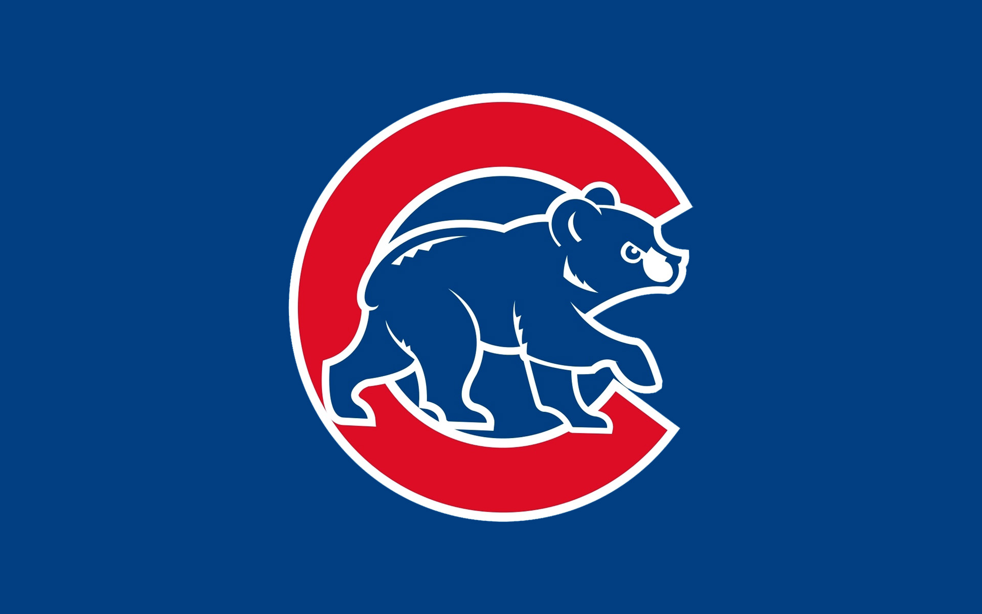 Awesome Chicago Cubs wallpaper Chicago Cubs wallpapers 1920x1200