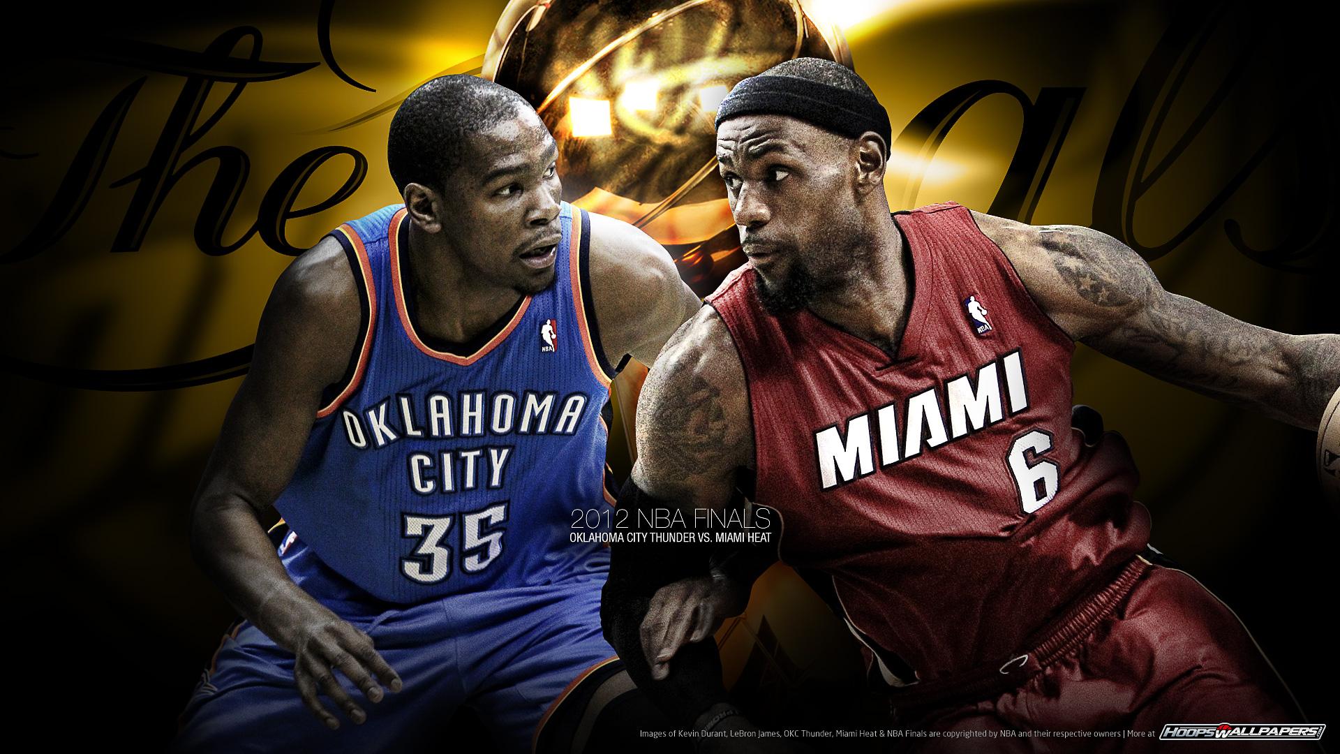 NBA wallpapers at HoopsWallpaperscom Newest NBA and basketball 1920x1080