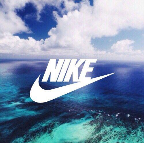 413 best Nike adidas images 500x498