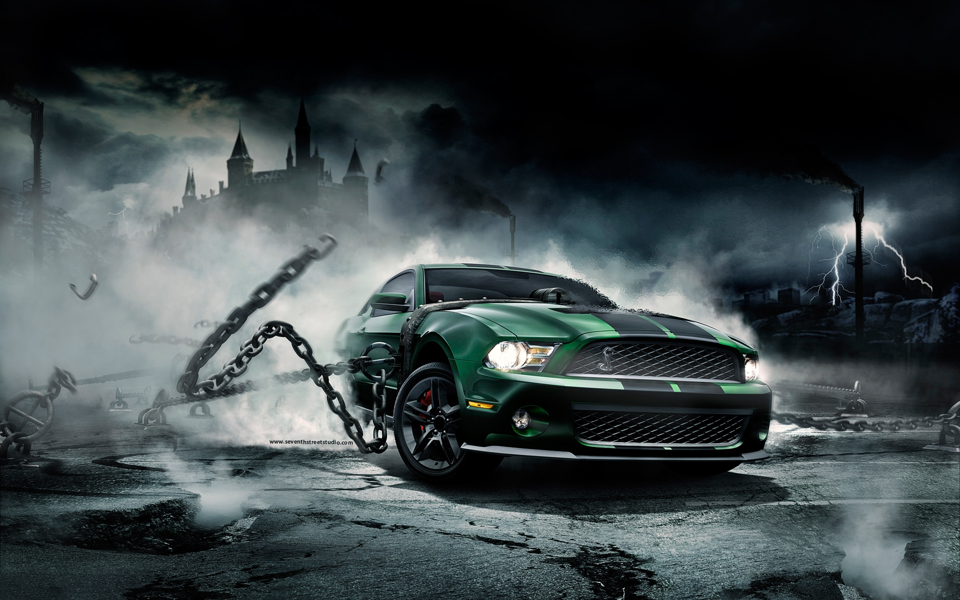 HD wallpapers desktop car backgroundjpg 1920x1200