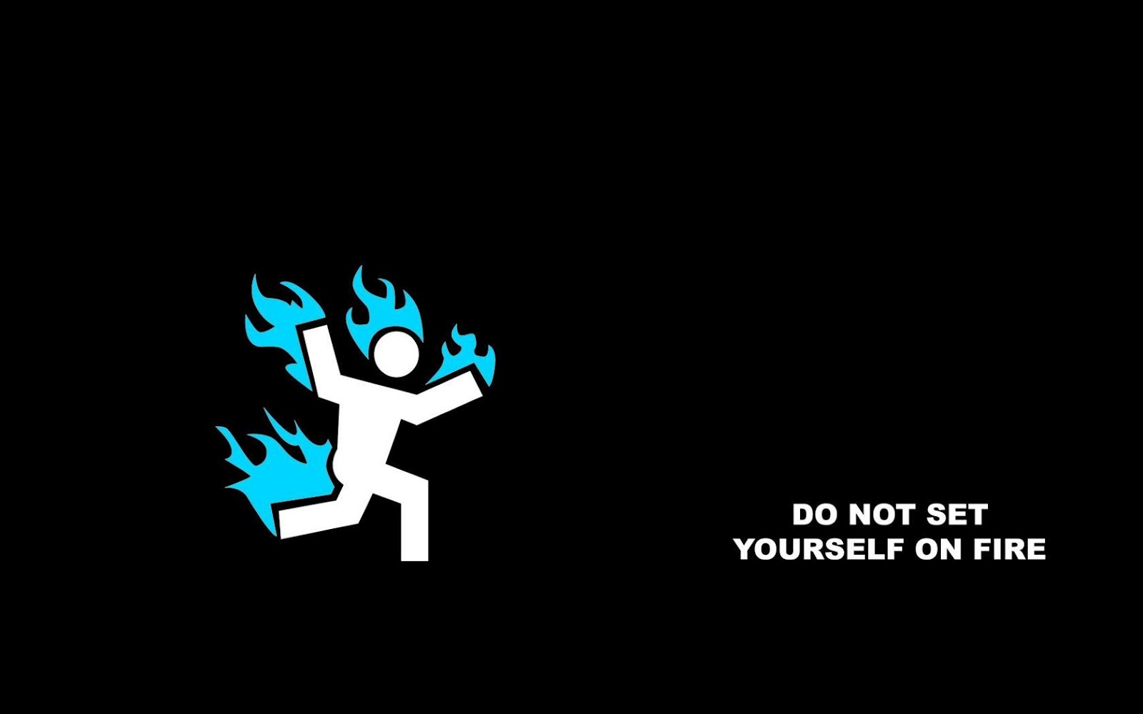 Very Funny HD Backgrounds funny backgrounds backgrounds for desktop 1600x1000