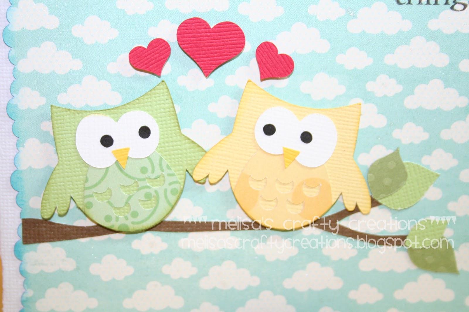 cute Owl Wallpaper - WallpaperSafari