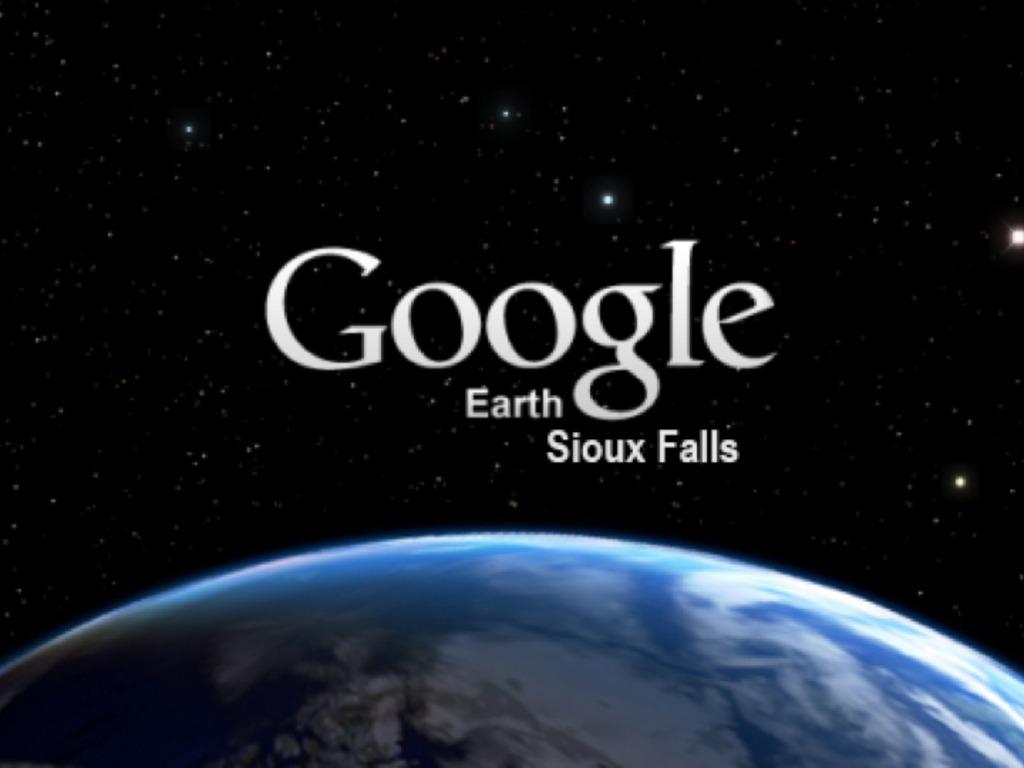 Google Earth Wallpaper Hd Background Desktop 1024x768