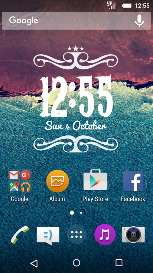 Marshmallow Xperia Theme   Android Apps on Google Play 506x900