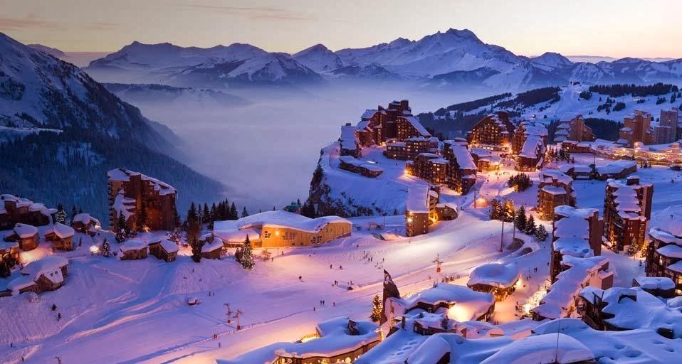 mountain ski resort colorado sky snow ski mountain sports 113 6x 640 958x512