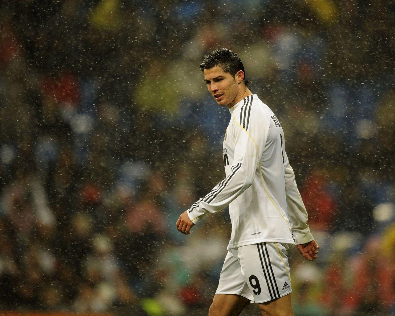 43+] Cristiano Ronaldo Wallpaper 1080p on WallpaperSafari
