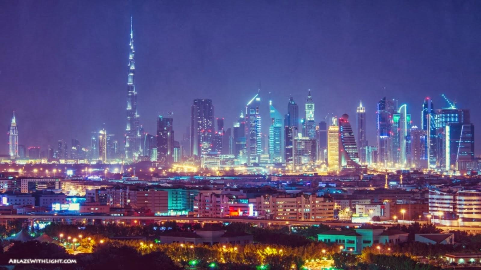 HD WALLPAPERS Download Dubai City HD Wallpapers 1080p 1600x900