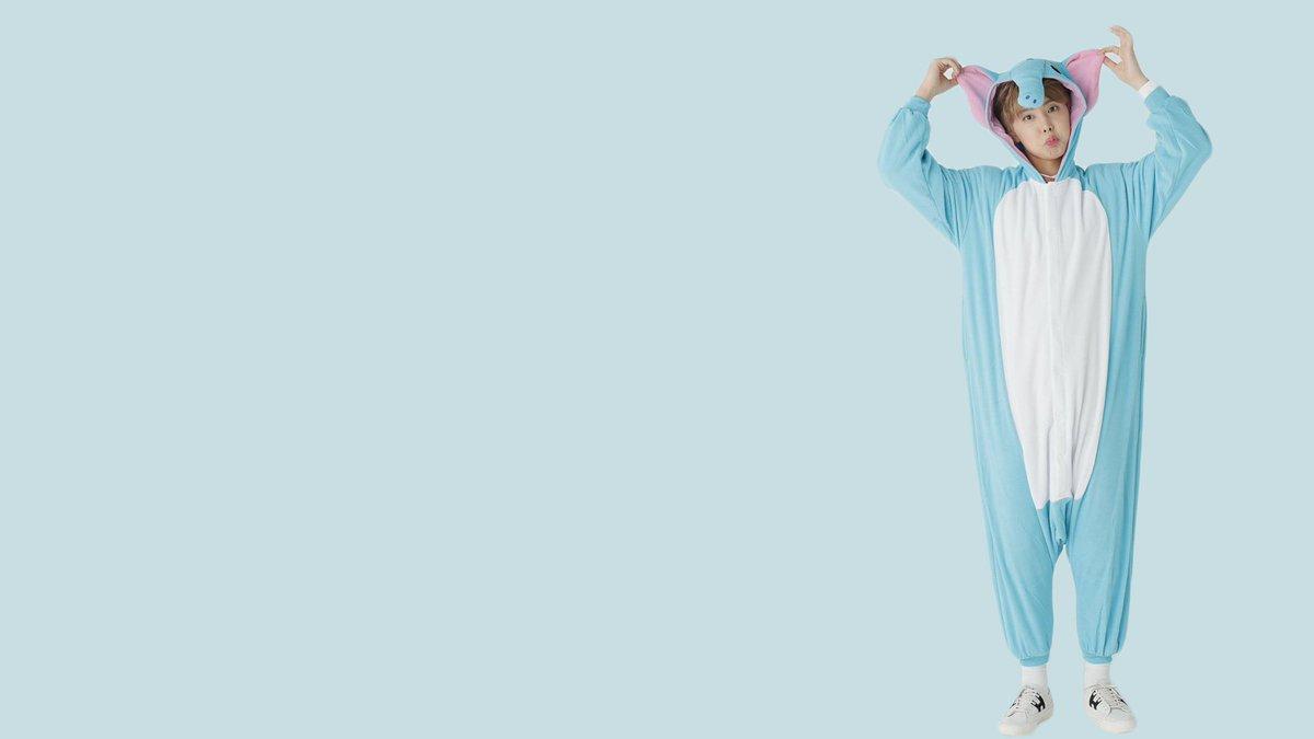 Jane FOREVER9 on Twitter [Desktop wallpaper] SF9 Hwiyoung 1200x675