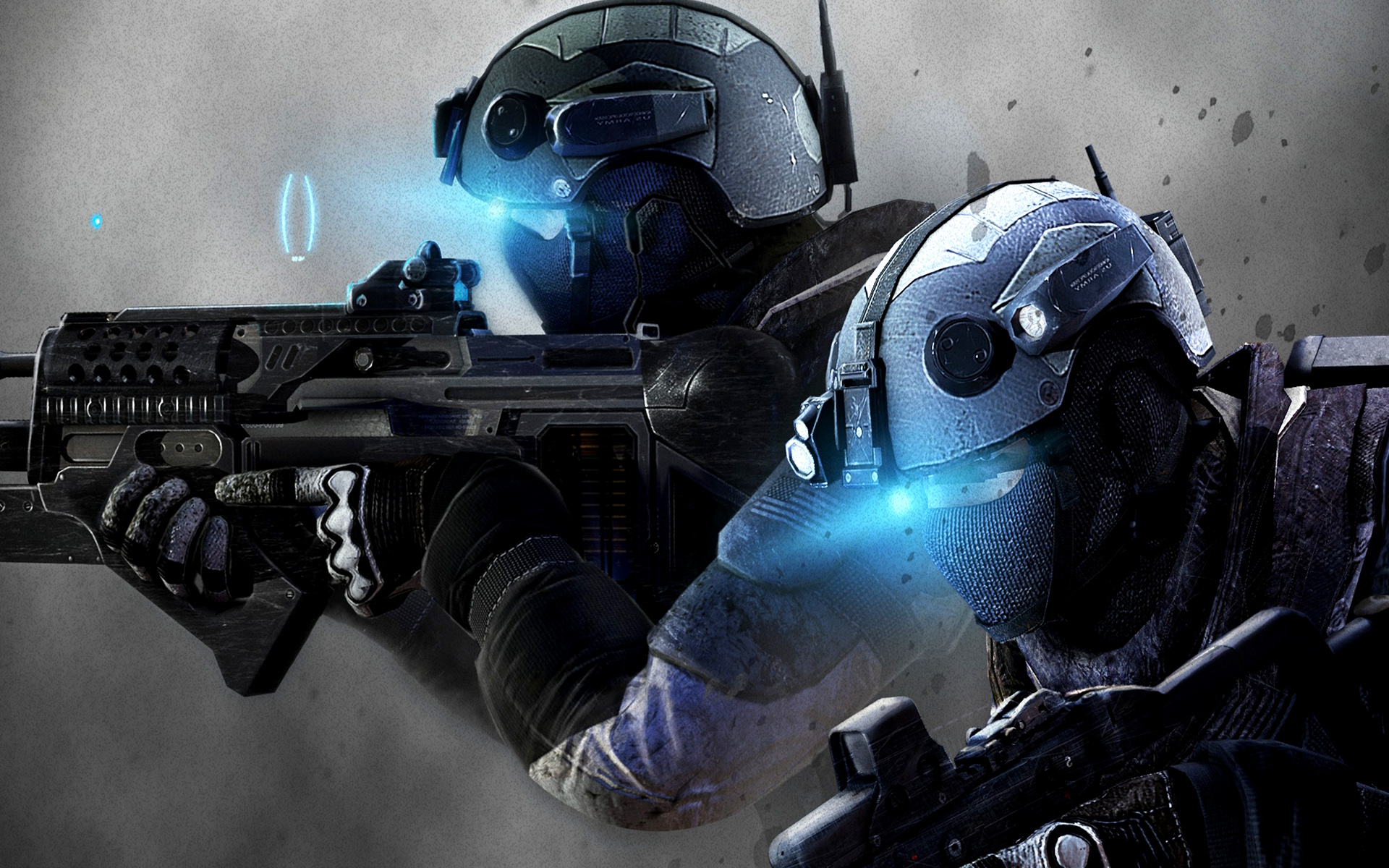 Future Soldier Wallpapers HD Wallpapers 1920x1200