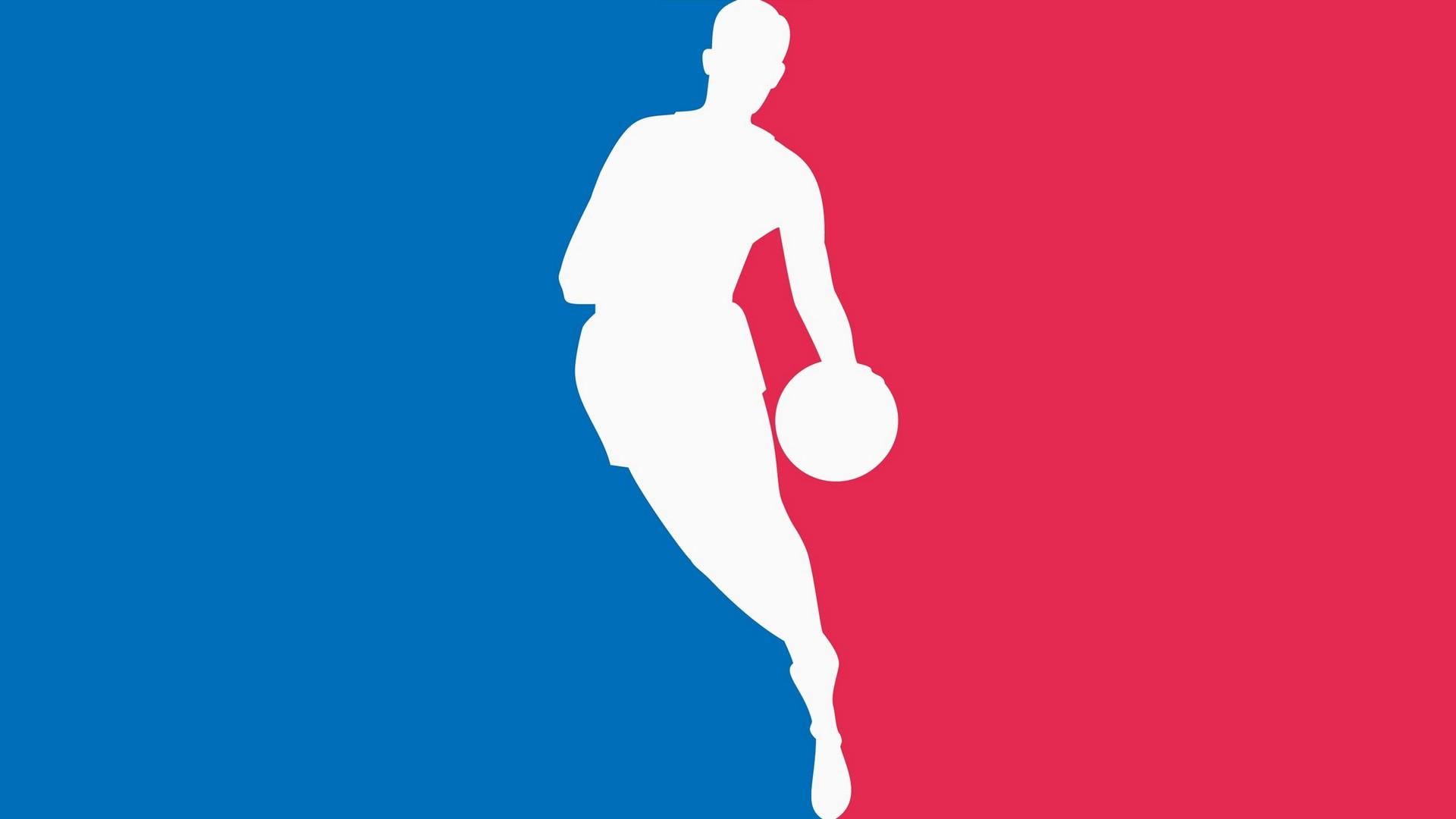 HD Desktop Wallpaper NBA 2019 Basketball Wallpaper 1920x1080