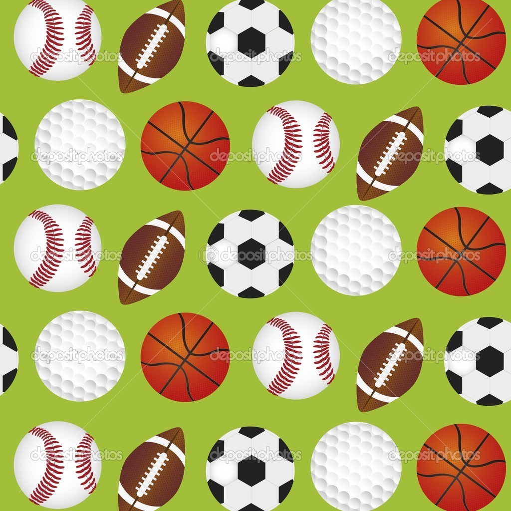sports balls wallpaper wallpapersafari cute baby panda clipart cute panda clipart hanging on bamboo