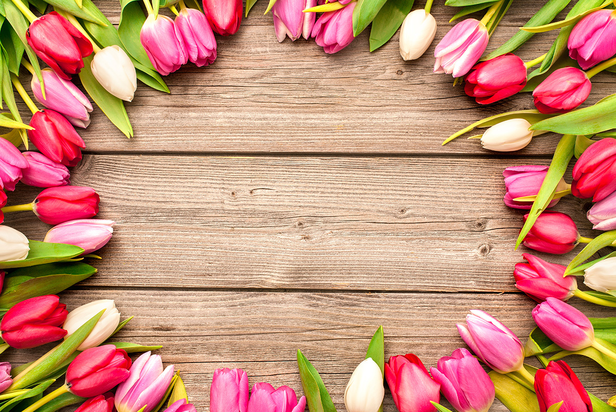 Mothers Day wallpapers Holiday HQ Mothers Day pictures 4K 1207x807