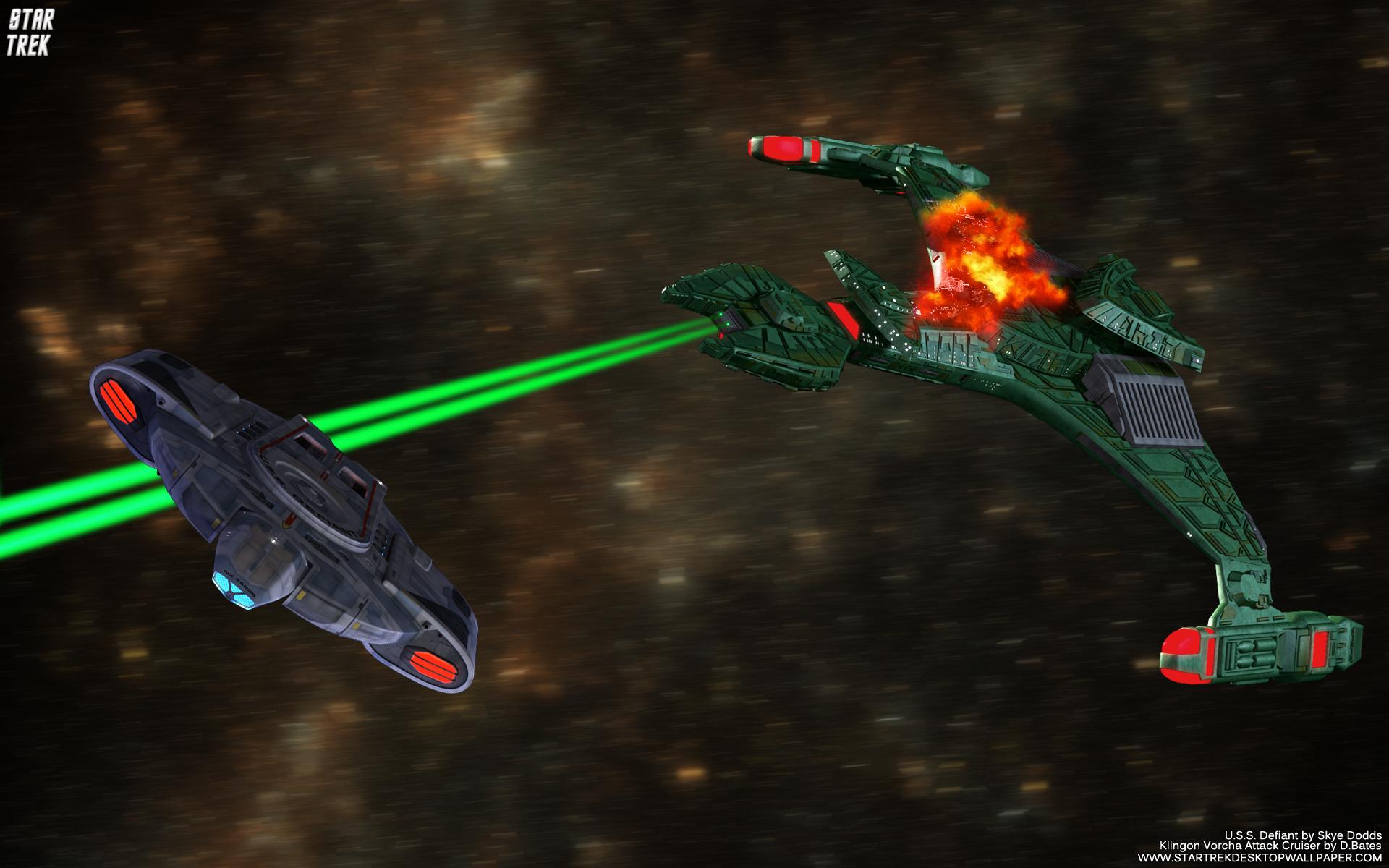 Klingon Symbol Klingon Wallpape...