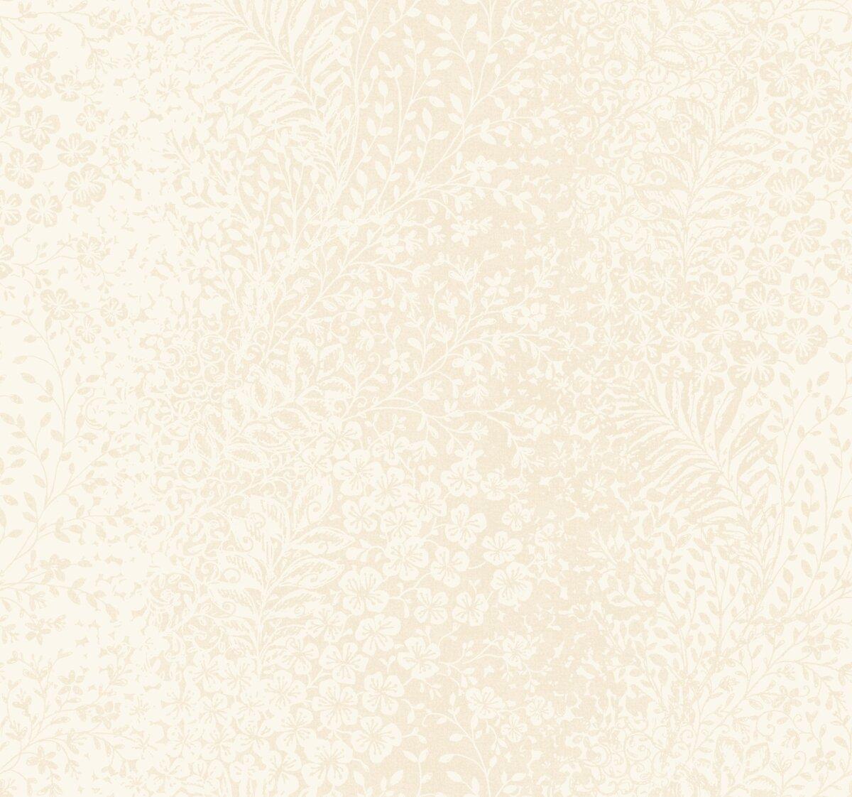 Alcott Hill Kaylynn Bountiful 27 L x 27 W Wallpaper Roll Wayfair 1200x1122