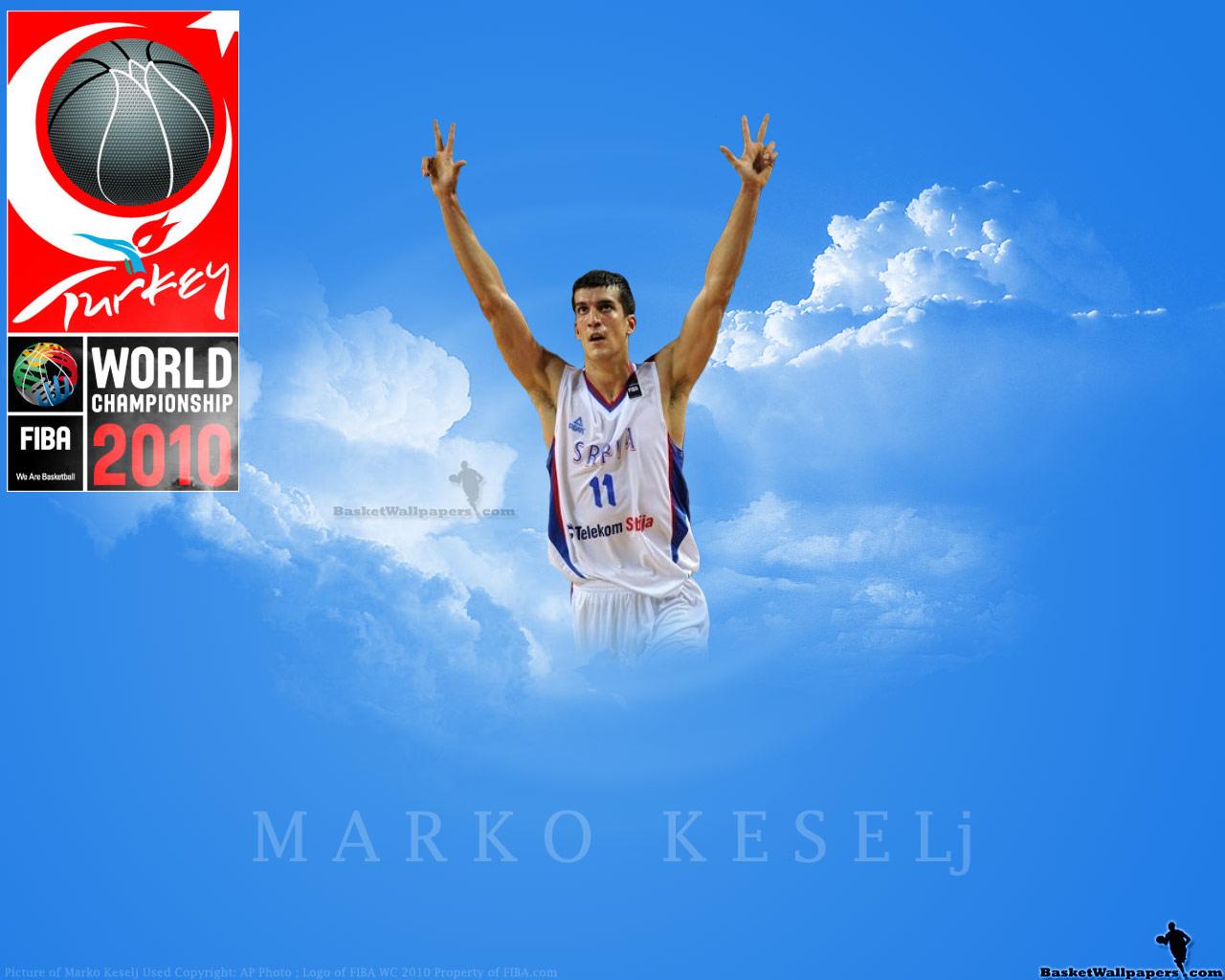 Marko Keselj Serbia Wallpaper 1280x1024