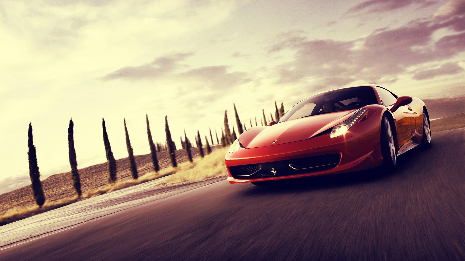 Cars Full HD Wallpapers download 1080p desktop backgrounds 1920x1080