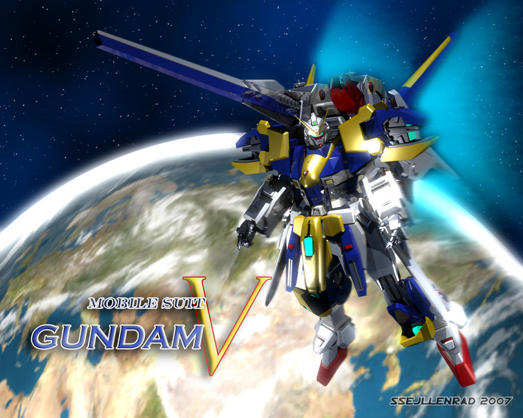 gundam meisters mobile suit gundam 00 wallpapers anime wallpapers 757x606