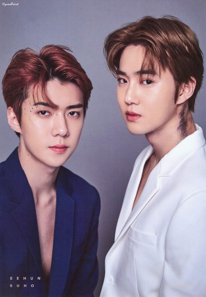 2019 EXO Seasons Greetings   EXO Photo 41767298 713x1024