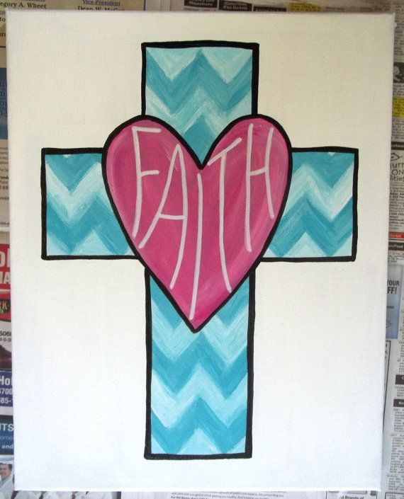 cute chevron cross background Car Pictures 570x705