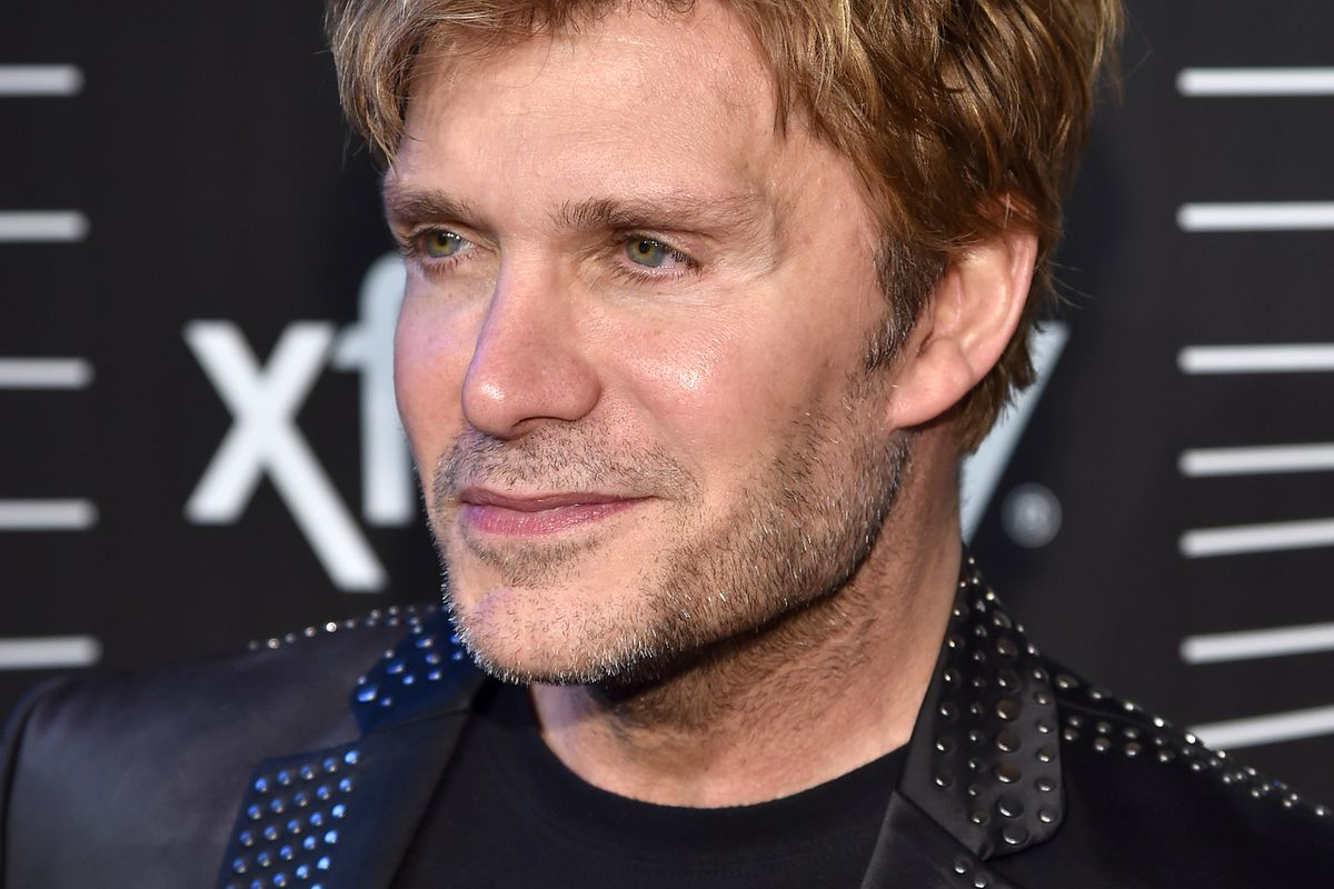 Dragon Ball actor Vic Mignogna sues Funimation after anime project 1200x800