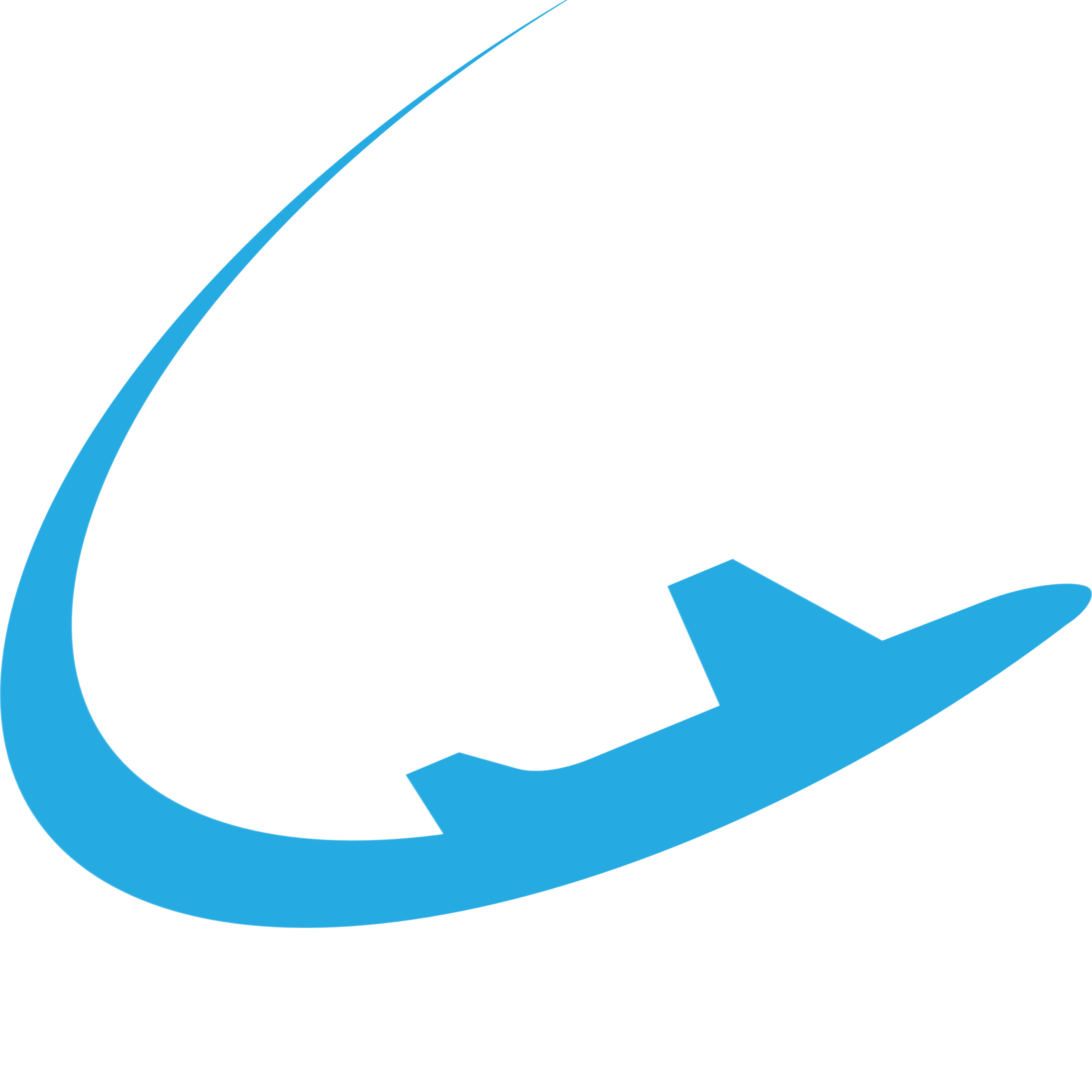 FileWv logo proposal flying plane contortedpng   Wikimedia Commons 3596x3595