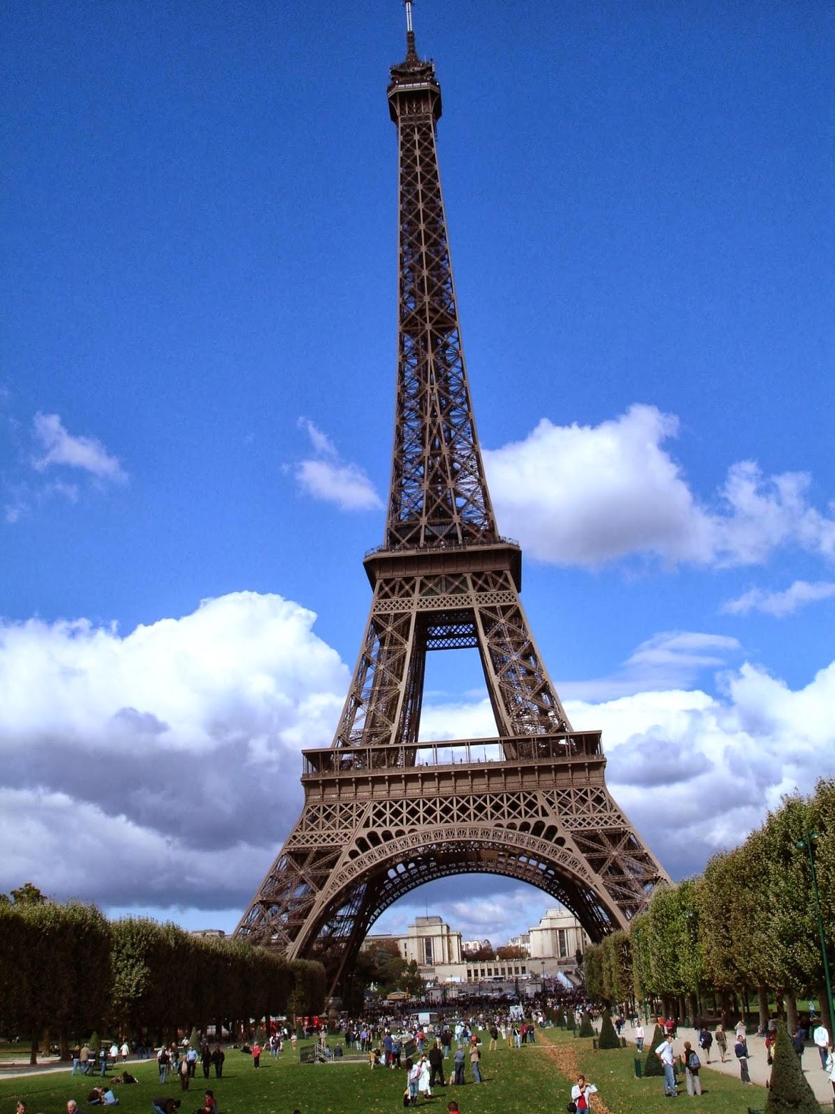 Iphone 6 Wallpaper Hd Eiffel Tower