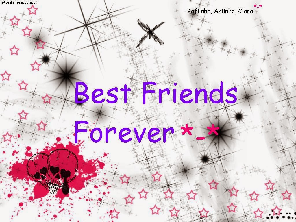 Best Friends Forever Wallpapers Best Friends Forever 1024x768