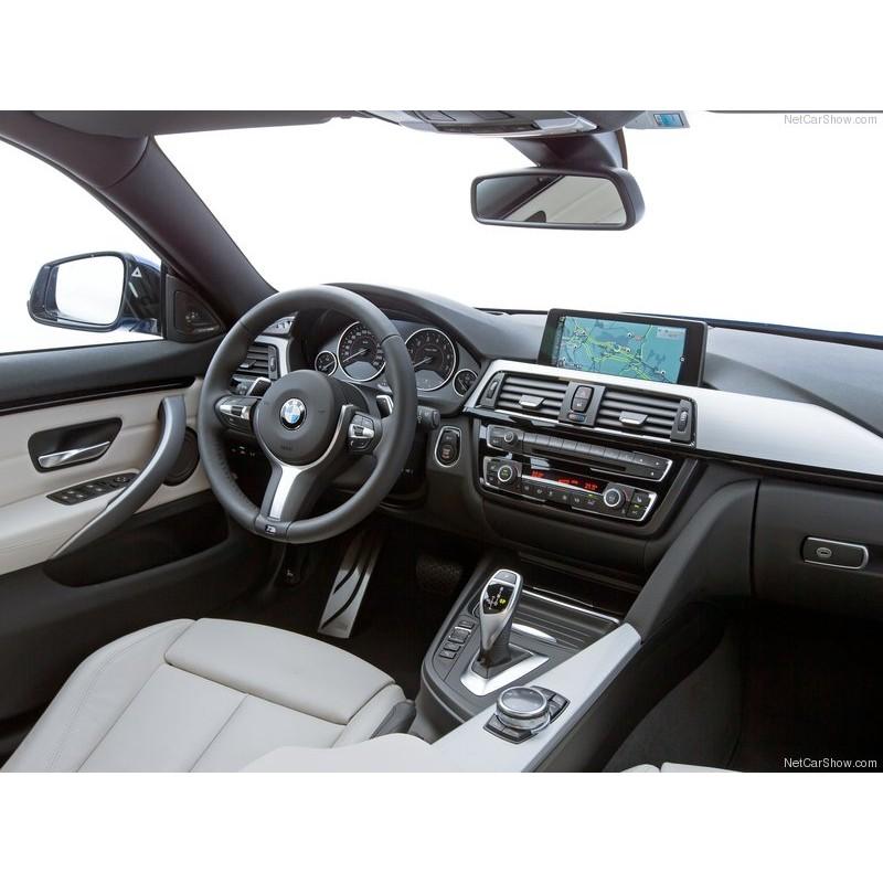 BMW Series 4 ECU Tune Chip 420d 428i 428i xDrive 435i M4 ES SE Sport 800x800