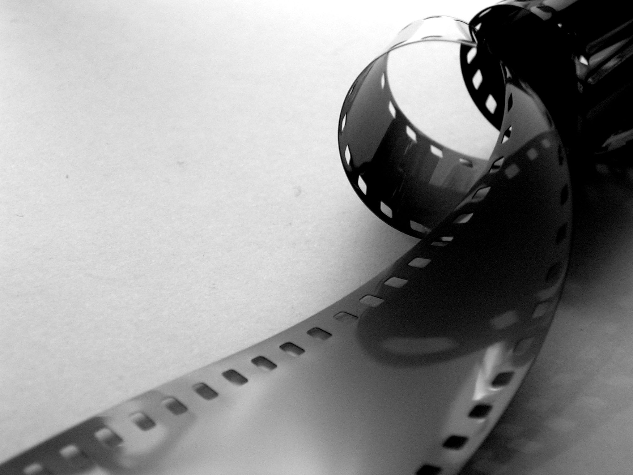 Film Wallpapers   Top Film Backgrounds   WallpaperAccess 2048x1536