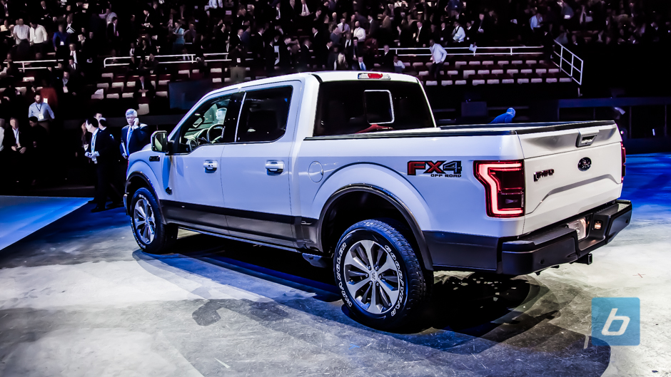 2015 ford f 150 platinum hd 2015 ford f 150 photo gallery ford f 150 940x529