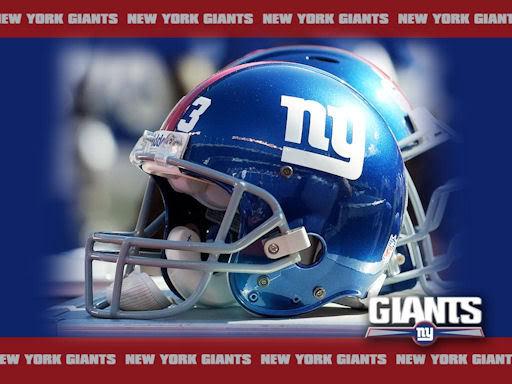 Thread NFL Football Wallpapers Screensavers 512x384