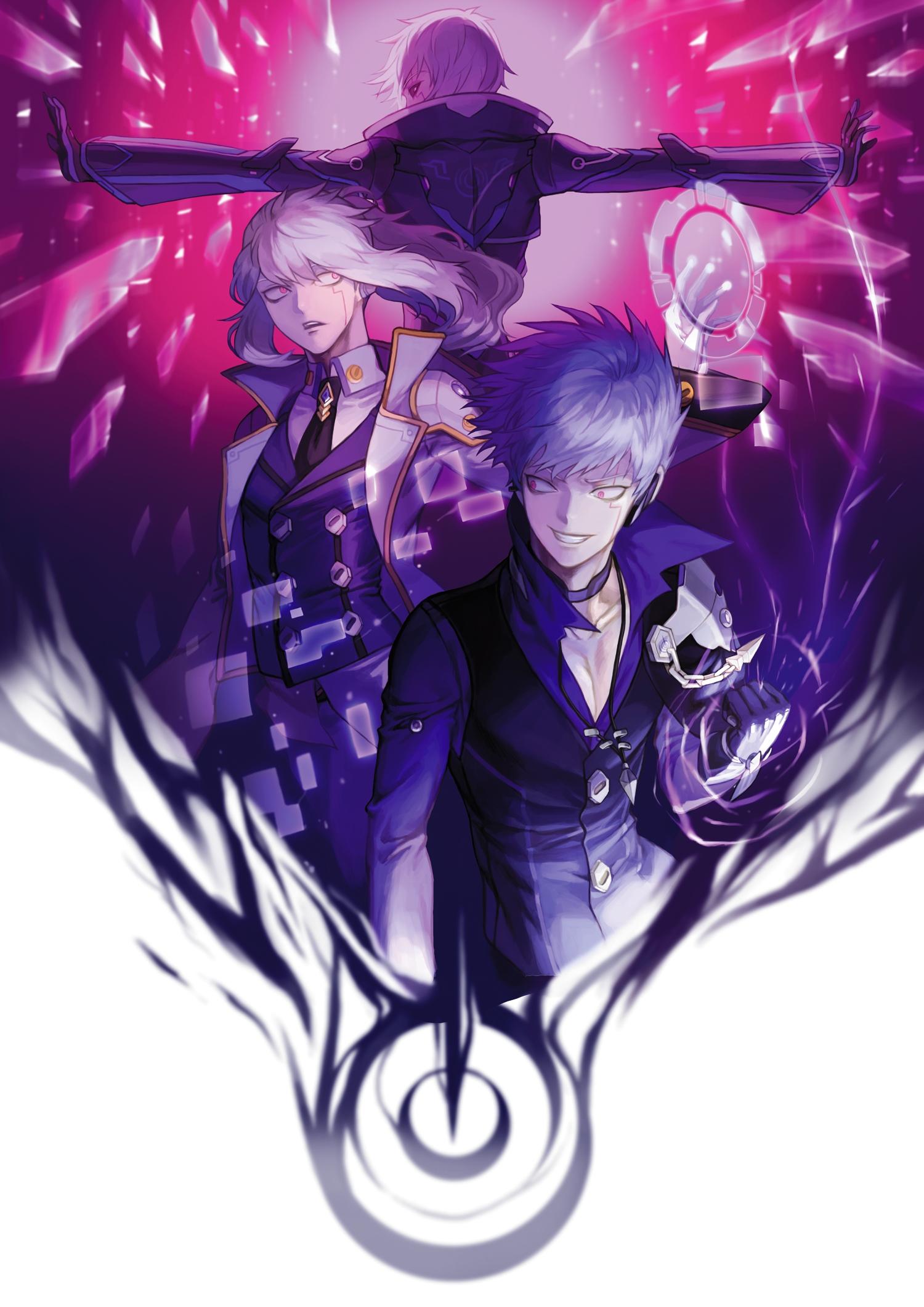 Add Elsword   Zerochan Anime Image Board 1500x2121