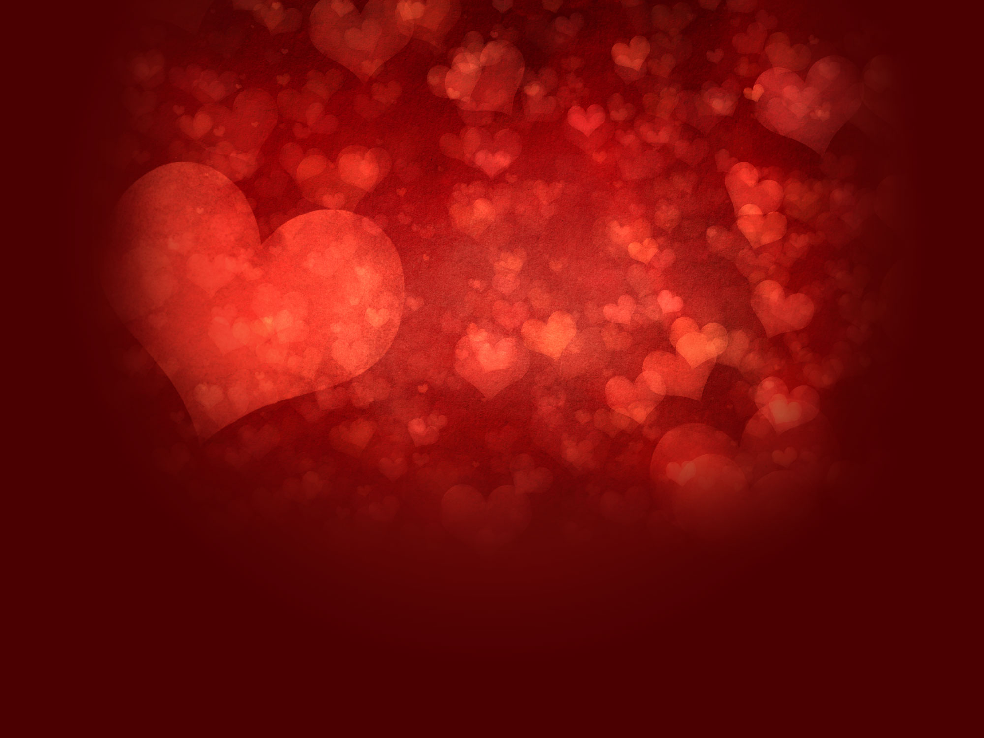 Valentines Background Top Pictures Gallery Online 2000x1500