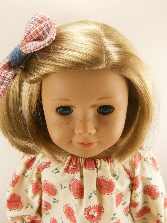 american girl doll wallpaper wallpapersafari
