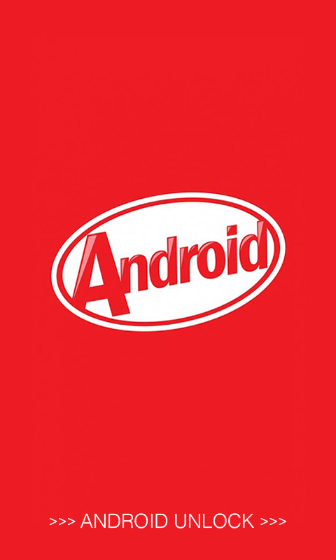 android kitkat wallpaper problem