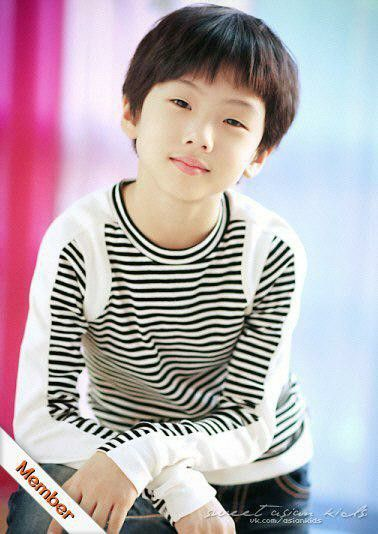 17 Best images about Jisung NCT DREAM The 378x534