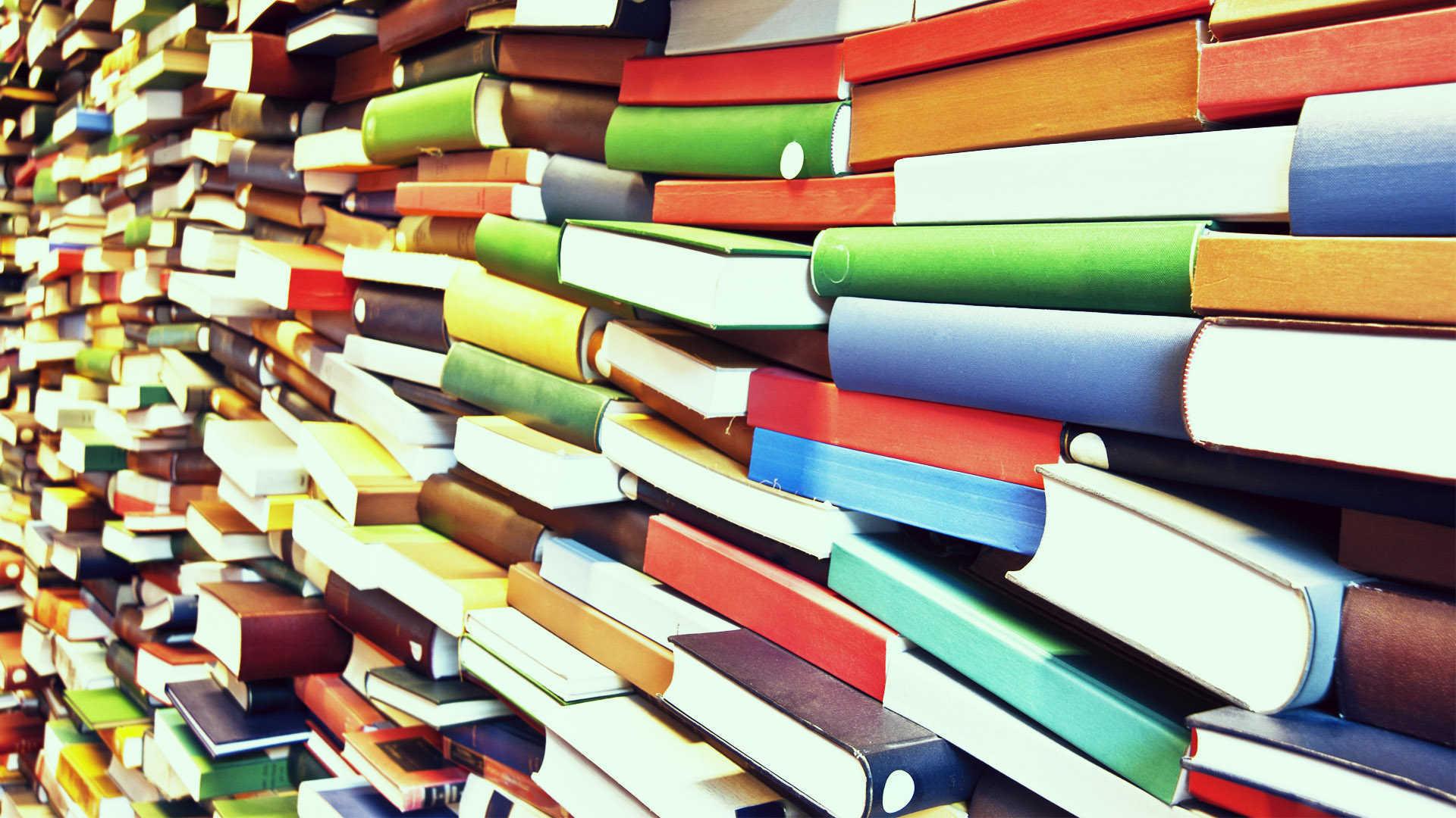 library books wallpaper hd wwwpixsharkcom images