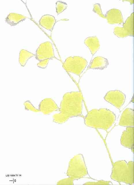 Long Island Wallpaper LGI 1654 71 14 LGI16547114 By Casadeco 465x640